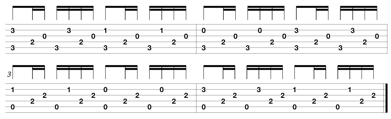easy-popular-guitar-tabs_3.png