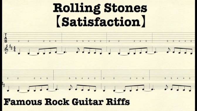 easy-rock-guitar-songs_satisfaction.jpg