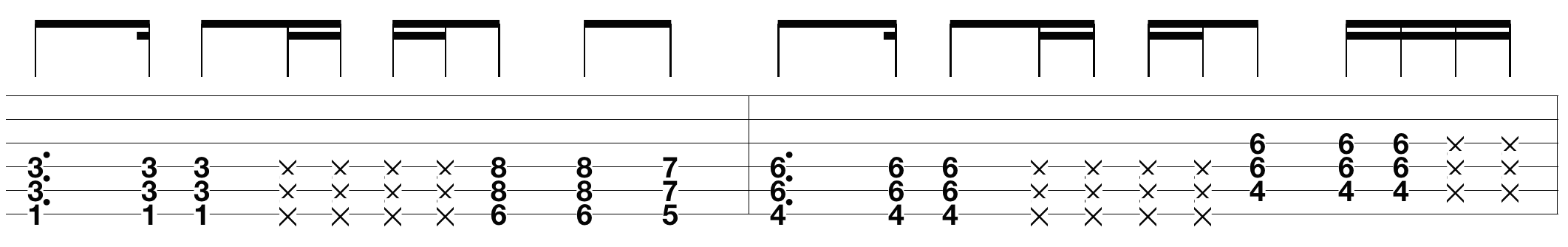 easy-song-guitar-tabs_2.png