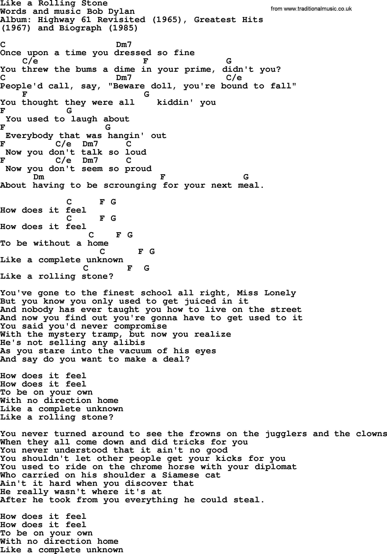 easy tab guitar