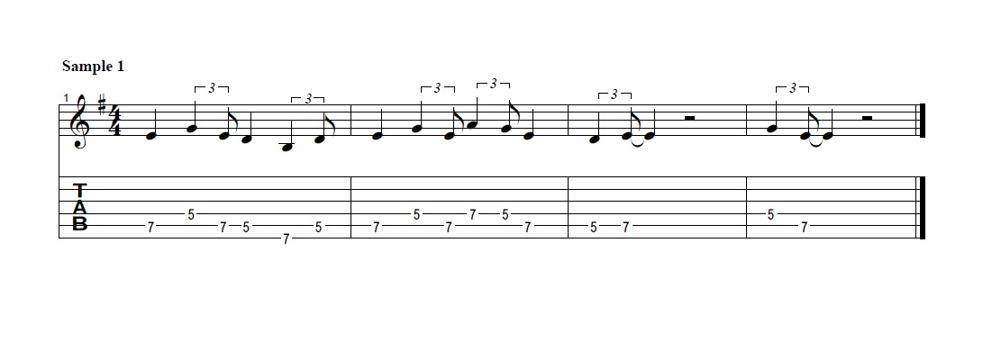 easy_guitar_tab_songs_sample1.jpg
