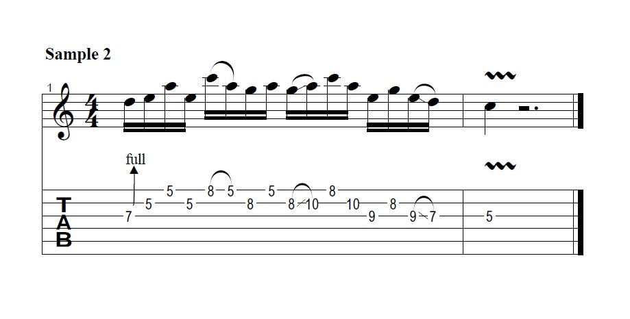 easy_guitar_tab_songs_sample2.jpg