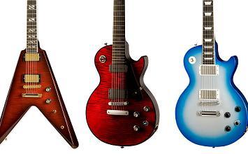 best electric guitar for beginners. Black Bedroom Furniture Sets. Home Design Ideas
