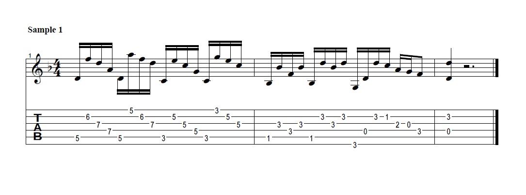 fingerpicking_songs.jpg