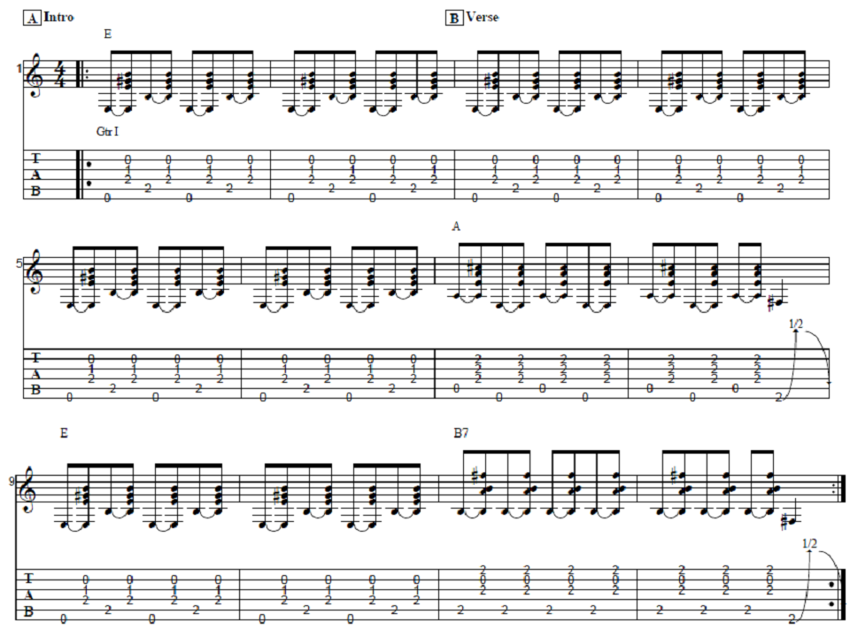 folsom-prison-blues-guitar-tab-1.png