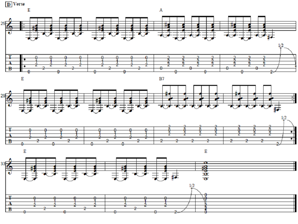 folsom-prison-blues-guitar-tab-4.png