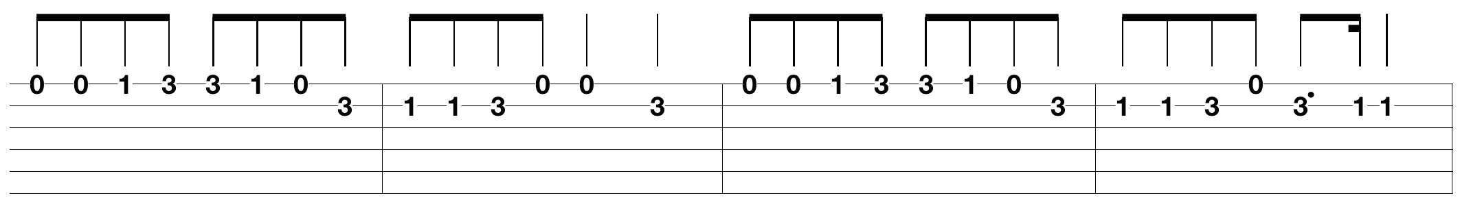 free-guitar-lessons-for-kids_3.png