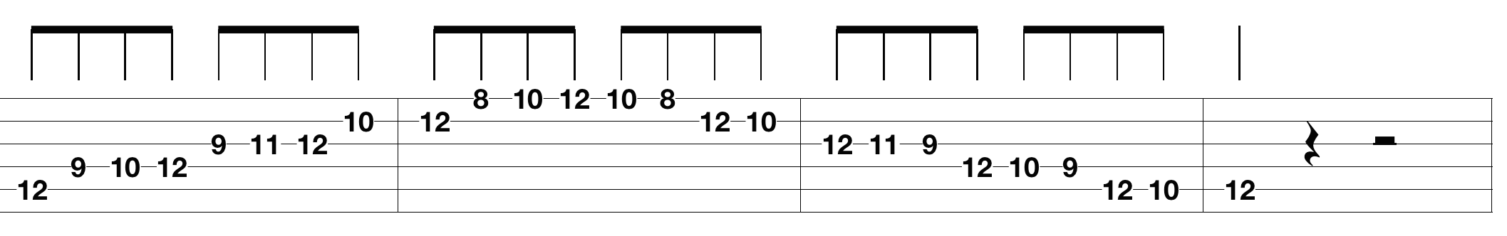 free-guitar-scales_3.png