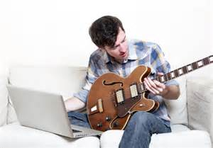 free-online-guitar-lessons-for-beginners.jpg