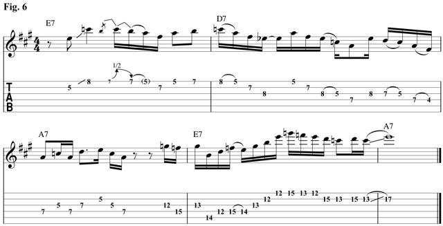 fusion-guitar_2.JPG