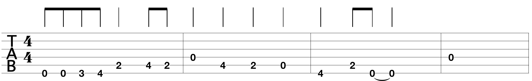 guitar-blues-tab_1.png