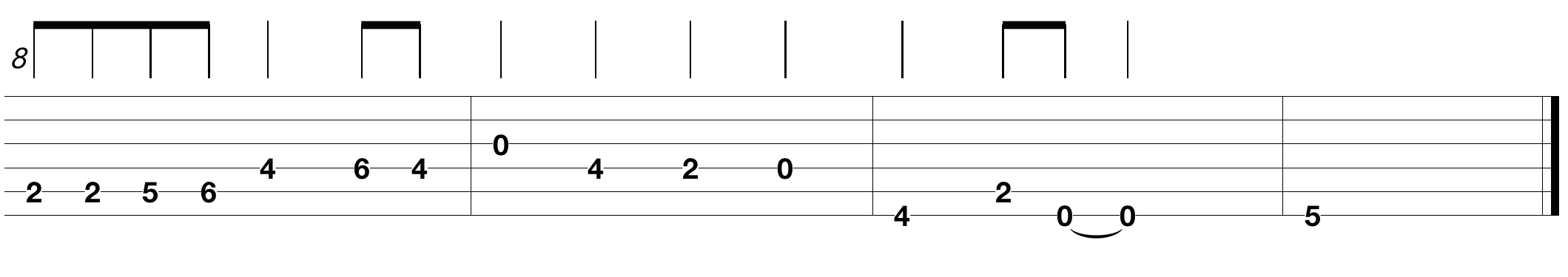 guitar-blues-tab_4.png