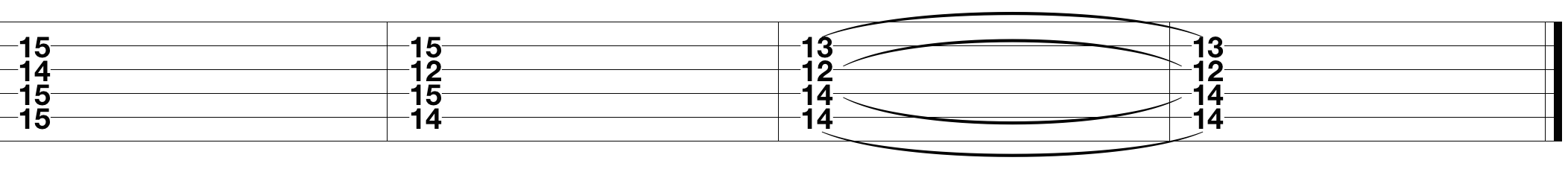 guitar-jazz-lesson_5.png