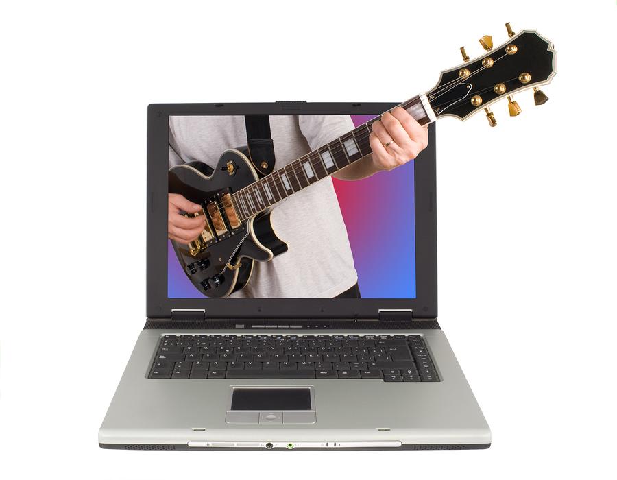guitar-lesson-videos.jpg
