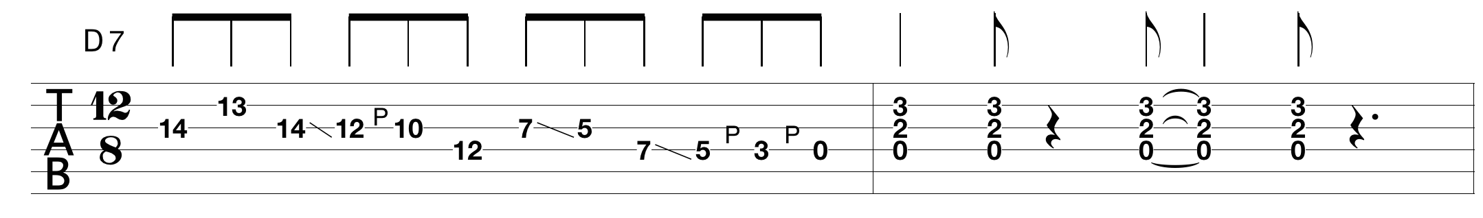 guitar-licks-blues_1.png