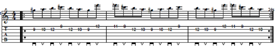 guitar-practice-exercises.png