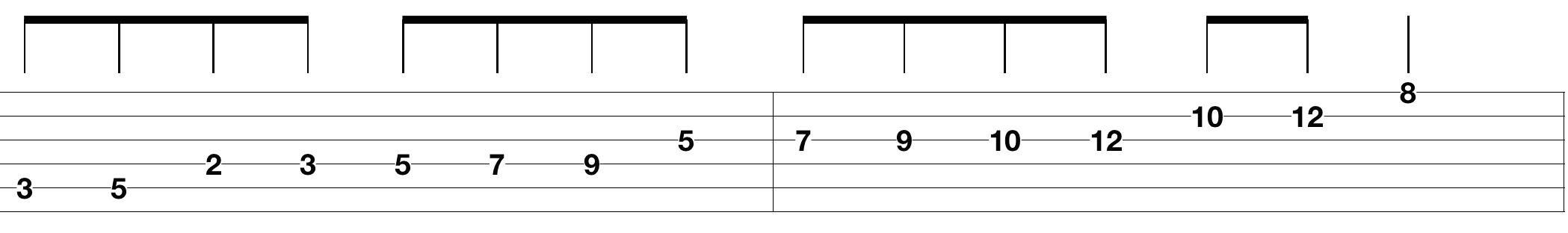 guitar-practice-techniques_2.png