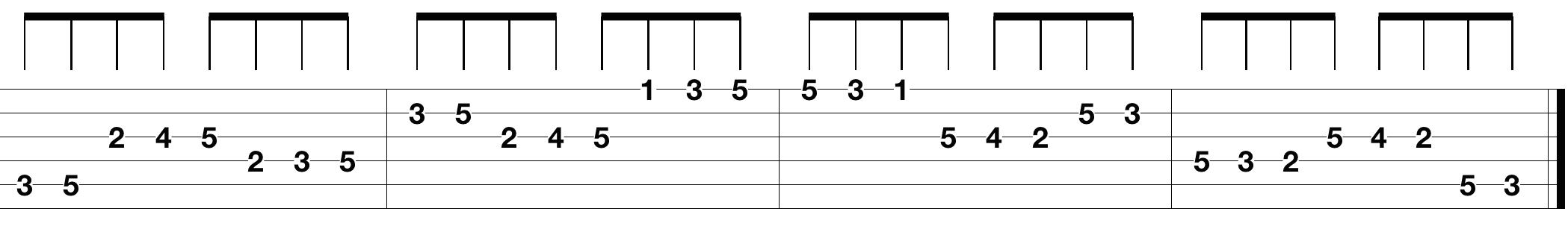 guitar-practice-techniques_4.png