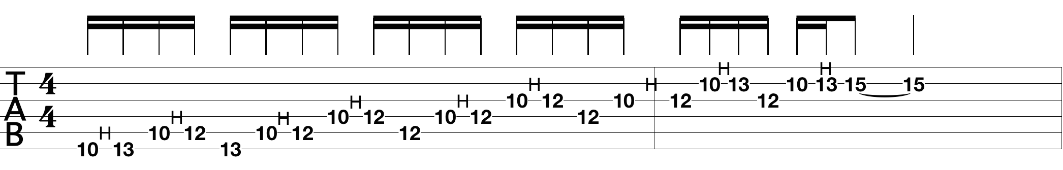 guitar-scale-lessons_1.png