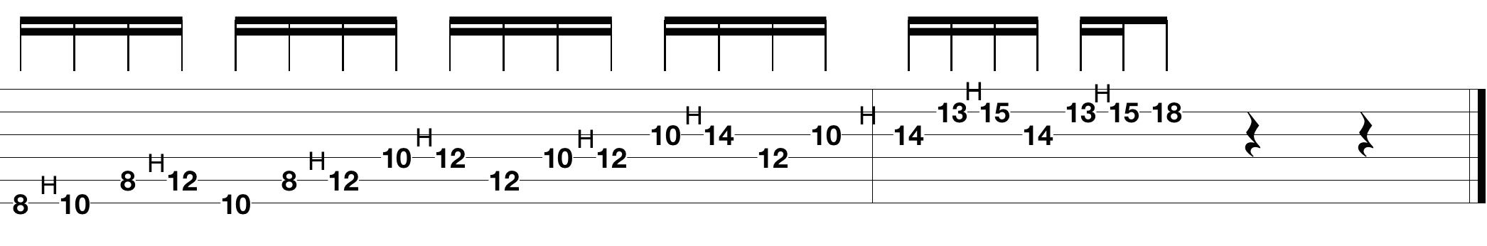 guitar-scale-lessons_3.png