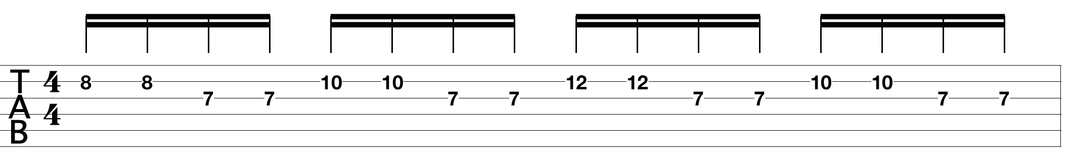 guitar-solo-practice_1.png