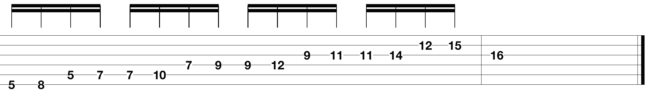 guitar-solo-practice_3.png