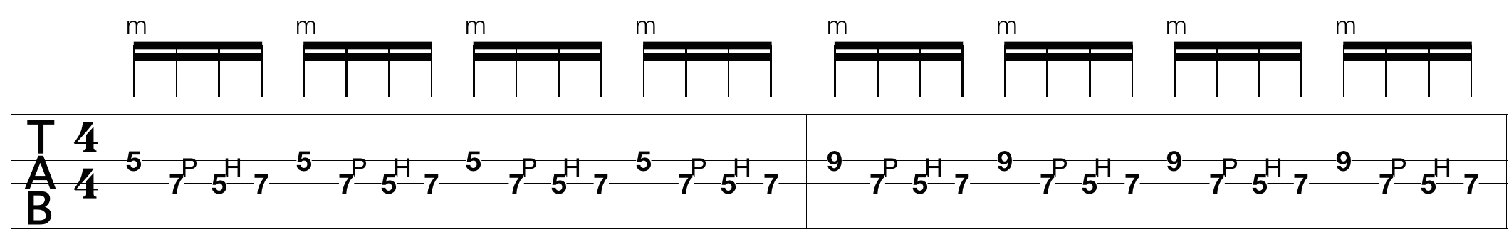 guitar-solo-tips_1.png