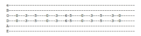 guitar-tab-easy_2.jpg