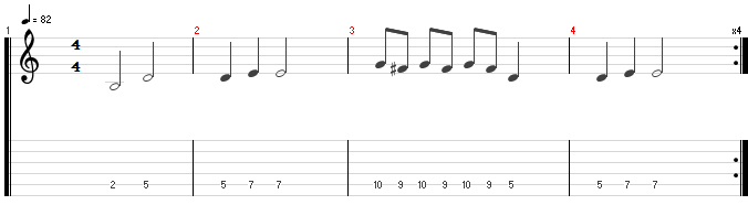 guitar-tab-easy_3.jpg
