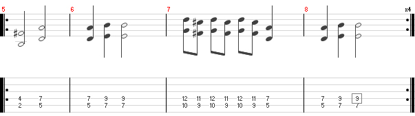 guitar-tab-easy_4.jpg