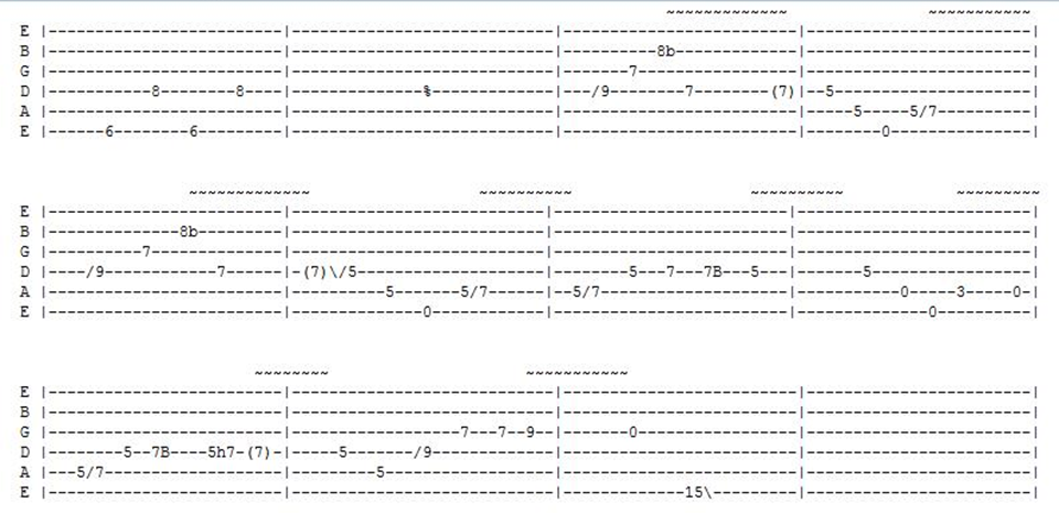 guitar-tab-songs-purple_1.png