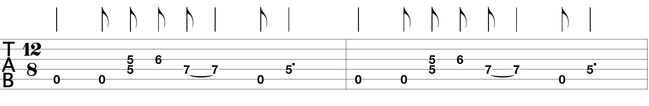 guitar-tabs-blues_1.png