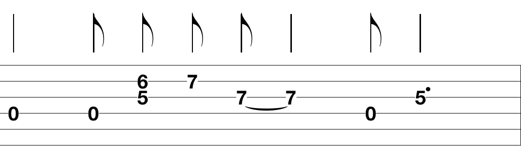 guitar-tabs-blues_2.png