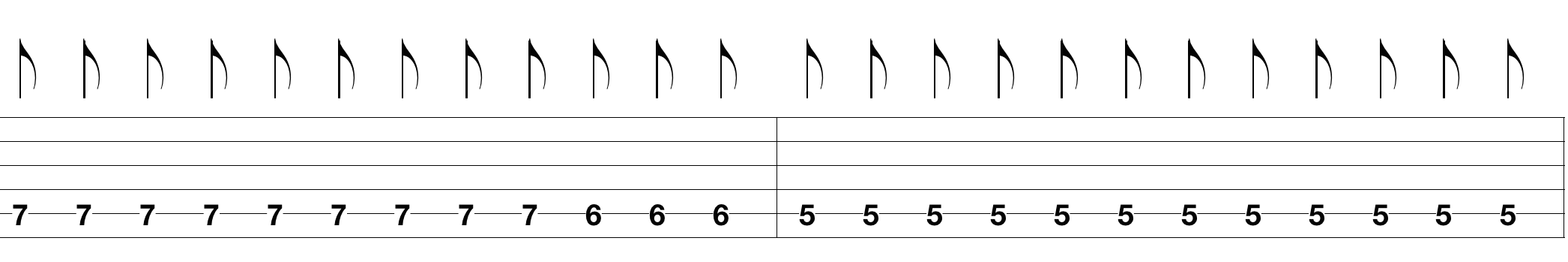 guitar-tabs-blues_4.png
