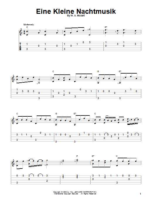 Guitar guitar tabs beginners : guitar tabs for beginners