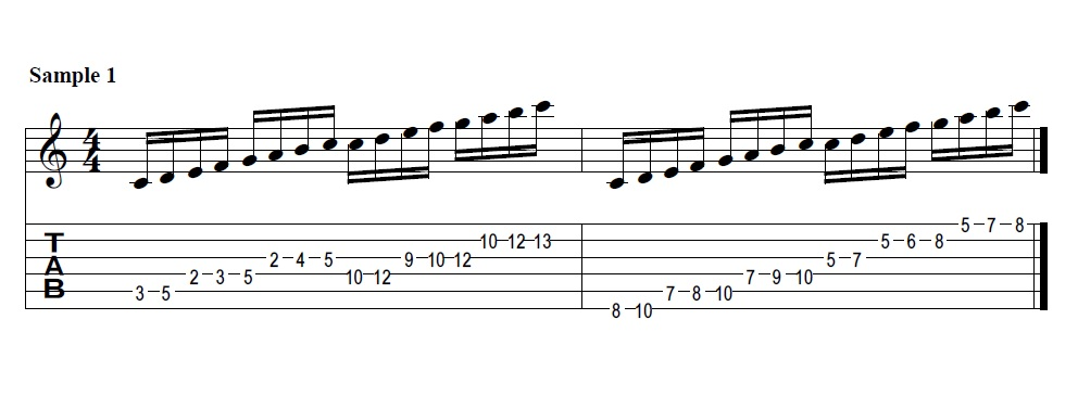 guitar_major_scales.jpg