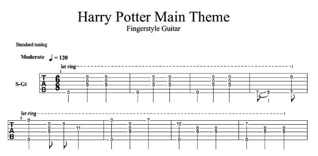 harrypotter_main_theme.jpg