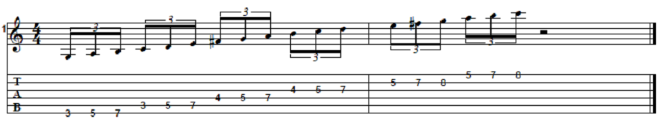 how-to-learn-guitar-scales-major_scale.png