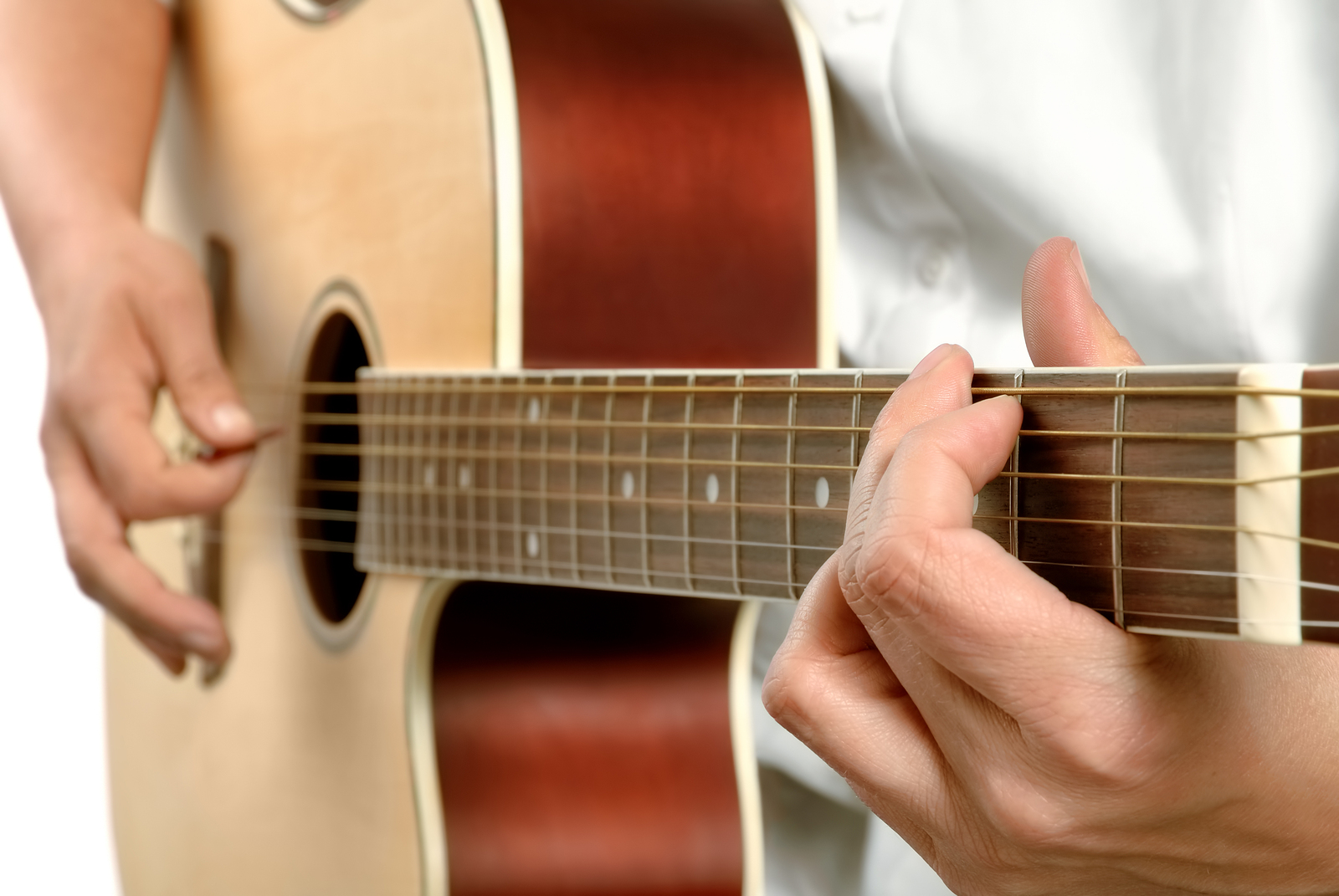 how-to-play-acoustic-guitar.jpg