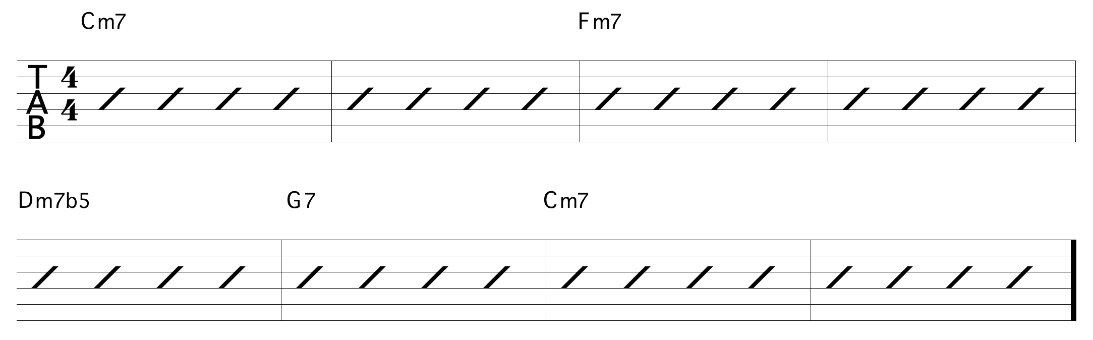 jazz-guitar-practice-routine_1.png