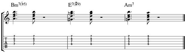 jazz-guitar_comp.jpg