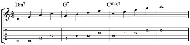 jazz-guitar_exercise-1.jpg