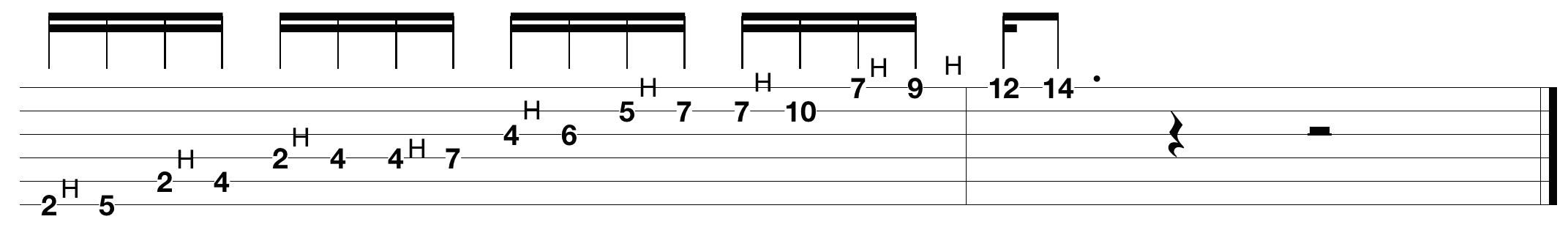 justin-guitar-scales_3.png