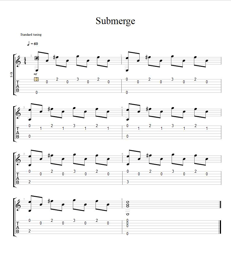 learn-classical-guitar-song.jpg