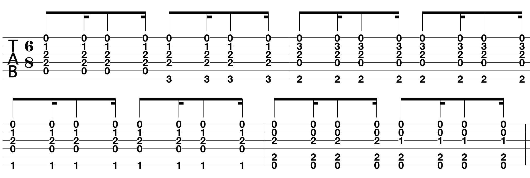 learn-guitar-for-free_1.png
