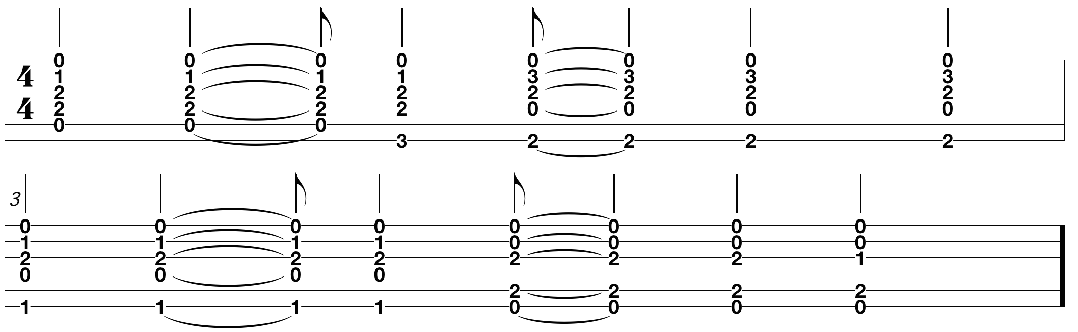 learn-guitar-for-free_2.png