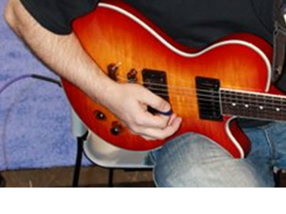 learn-guitar-free.png