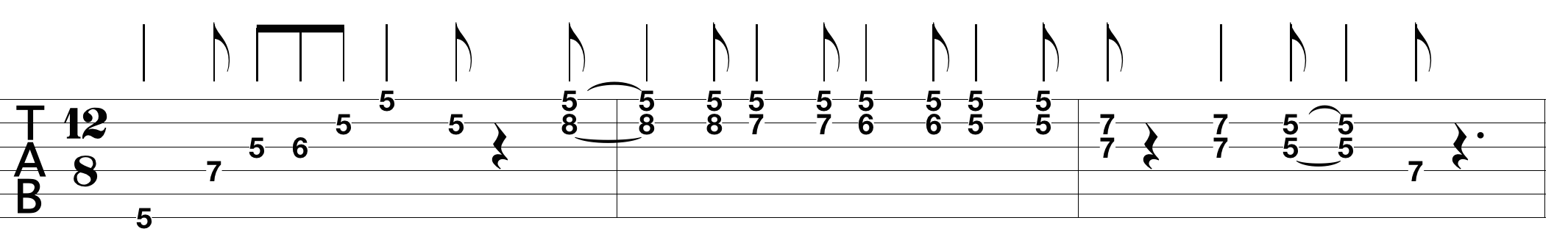 online-blues-guitar-lessons_1.png