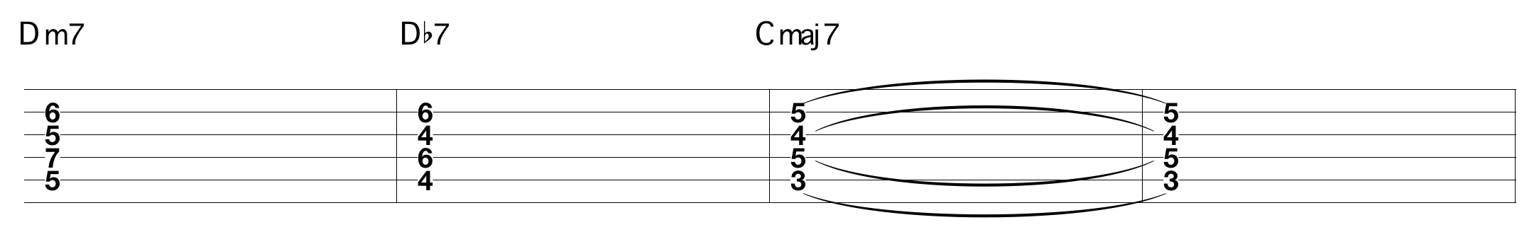 online-jazz-guitar-lessons_2.png