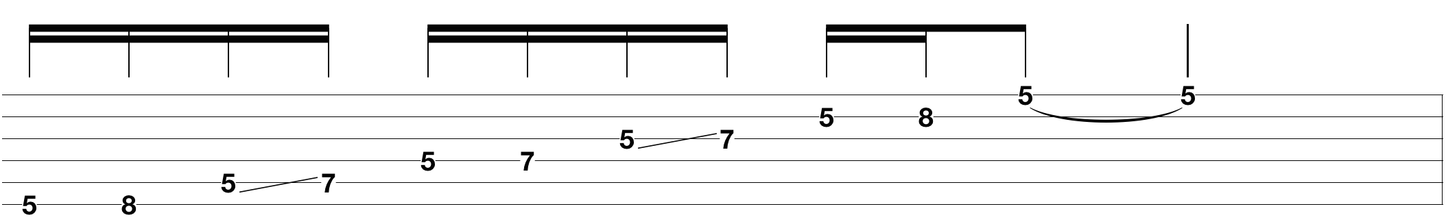 slide-guitar-tips_2.png